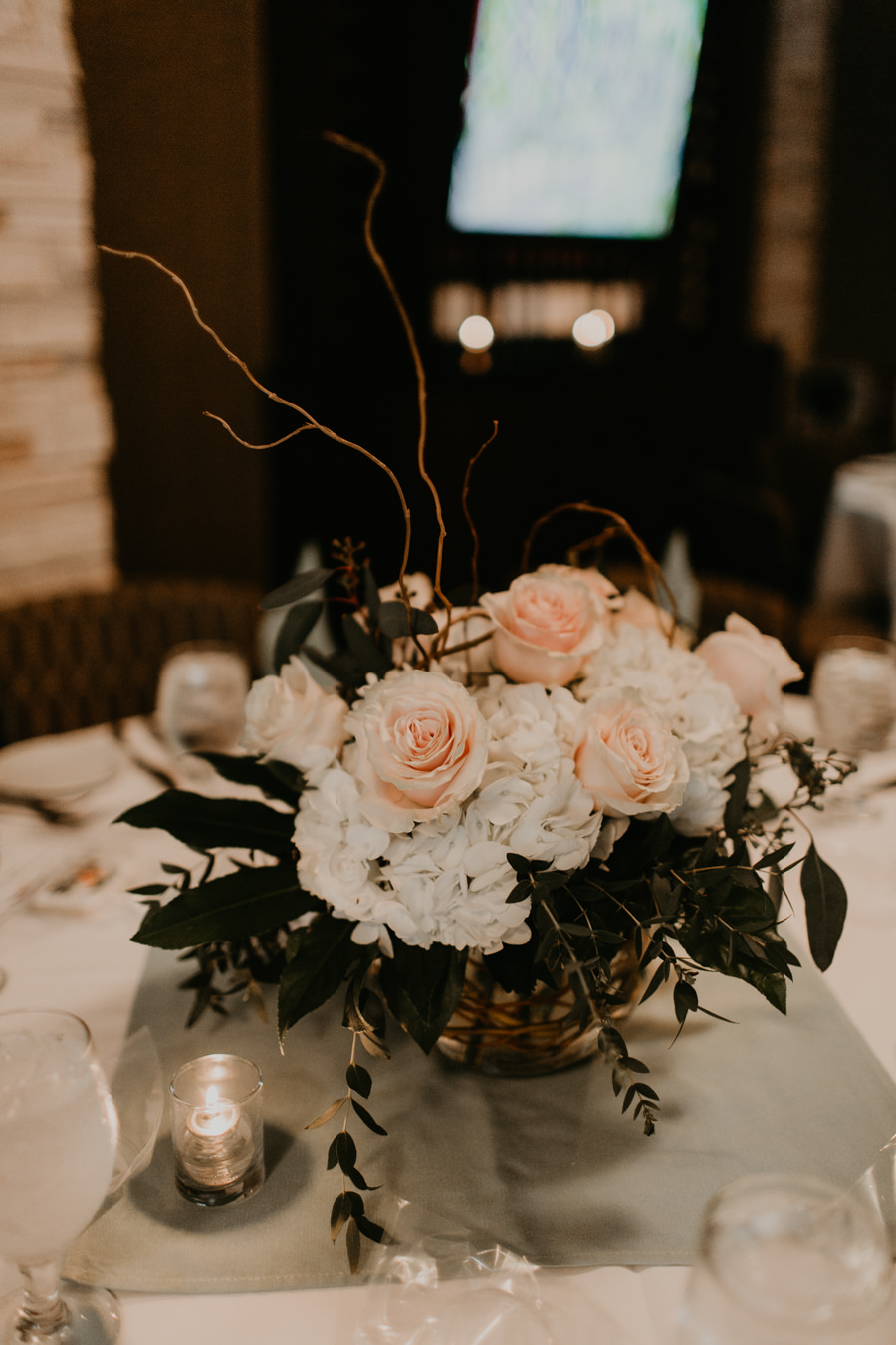 Neely rose gold boho wedding in st pete vinoy A and be Miami first baptist of st pete park shore grill Tampa Wedding Photographer -116.jpg