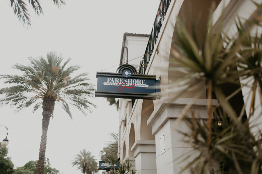 Neely rose gold boho wedding in st pete vinoy A and be Miami first baptist of st pete park shore grill Tampa Wedding Photographer -120.jpg
