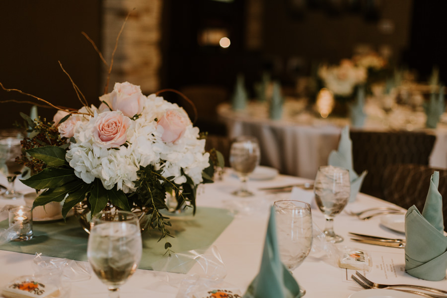 Neely rose gold boho wedding in st pete vinoy A and be Miami first baptist of st pete park shore grill Tampa Wedding Photographer -121.jpg