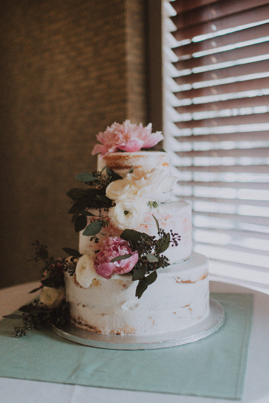 Neely rose gold boho wedding in st pete vinoy A and be Miami first baptist of st pete park shore grill Tampa Wedding Photographer -123.jpg