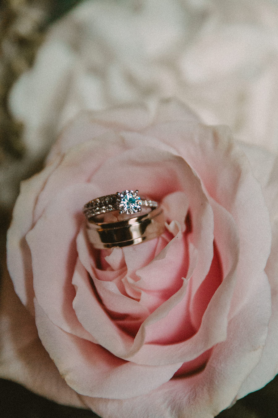Neely rose gold boho wedding in st pete vinoy A and be Miami first baptist of st pete park shore grill Tampa Wedding Photographer -149.jpg
