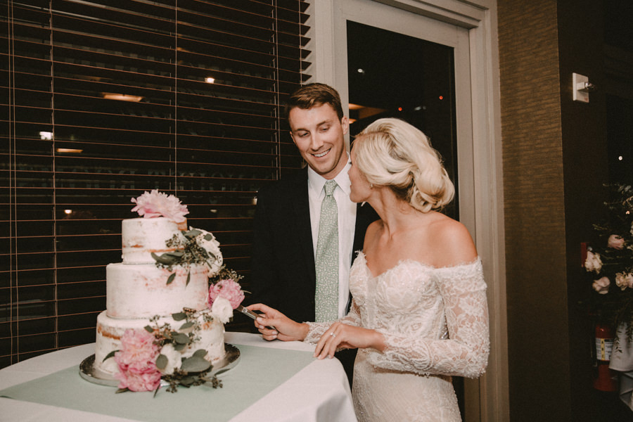 Neely rose gold boho wedding in st pete vinoy A and be Miami first baptist of st pete park shore grill Tampa Wedding Photographer -159.jpg