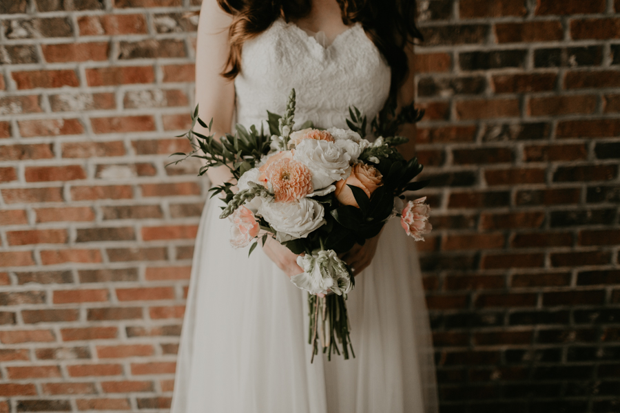 Stephanie And Kent Bailey Tampa Florida Romantic Wedding At Coppertail Brewery in Ybor Florist Fire BHLDN Mis En Place Ibex String Quartet Let Them Eat Cake -76.jpg