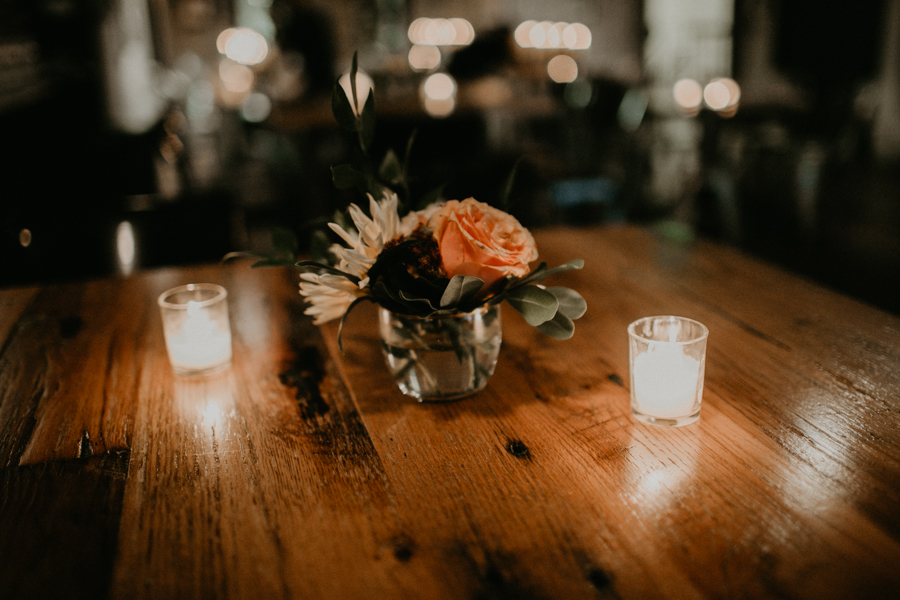 Stephanie And Kent Bailey Tampa Florida Romantic Wedding At Coppertail Brewery in Ybor Florist Fire BHLDN Mis En Place Ibex String Quartet Let Them Eat Cake -95.jpg