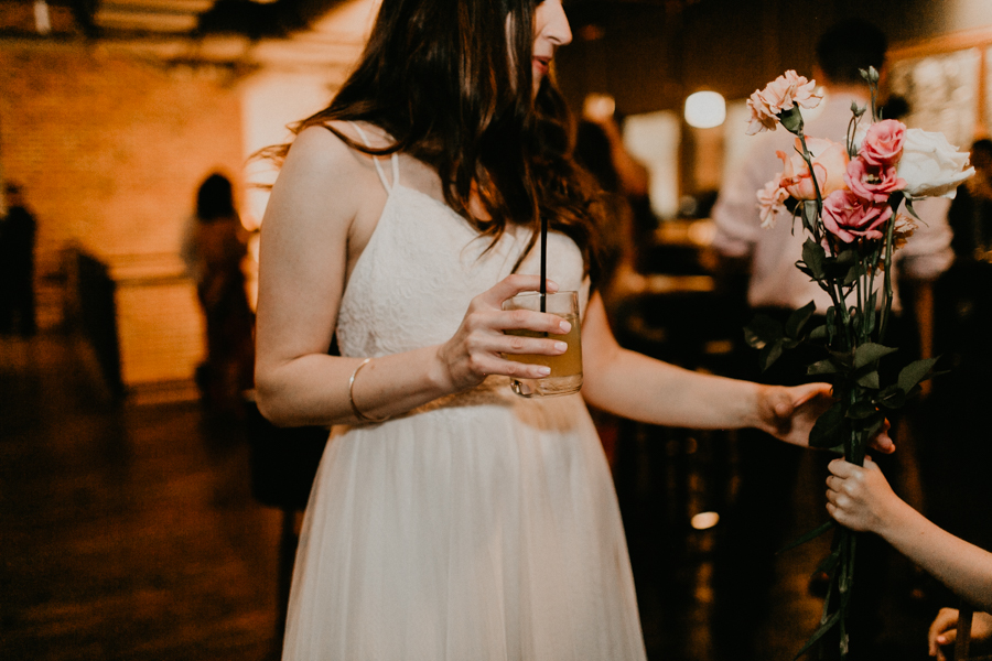 Stephanie And Kent Bailey Tampa Florida Romantic Wedding At Coppertail Brewery in Ybor Florist Fire BHLDN Mis En Place Ibex String Quartet Let Them Eat Cake -125.jpg
