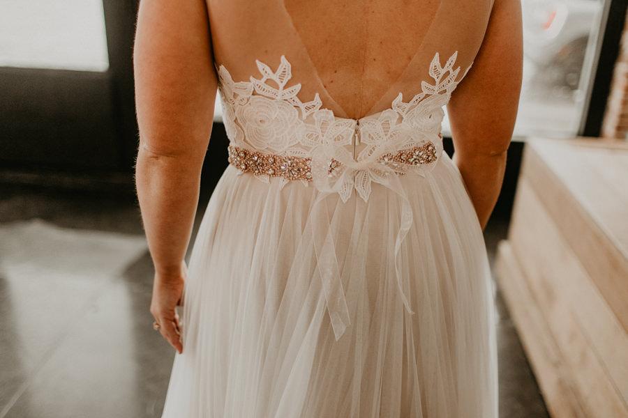 VeronicaandGarrett's Industrial Cavu Tampa Heights Wedding BHLDN gown Salt Block Hospitality Fancy Free Nursery Foundation Coffee-23.jpg
