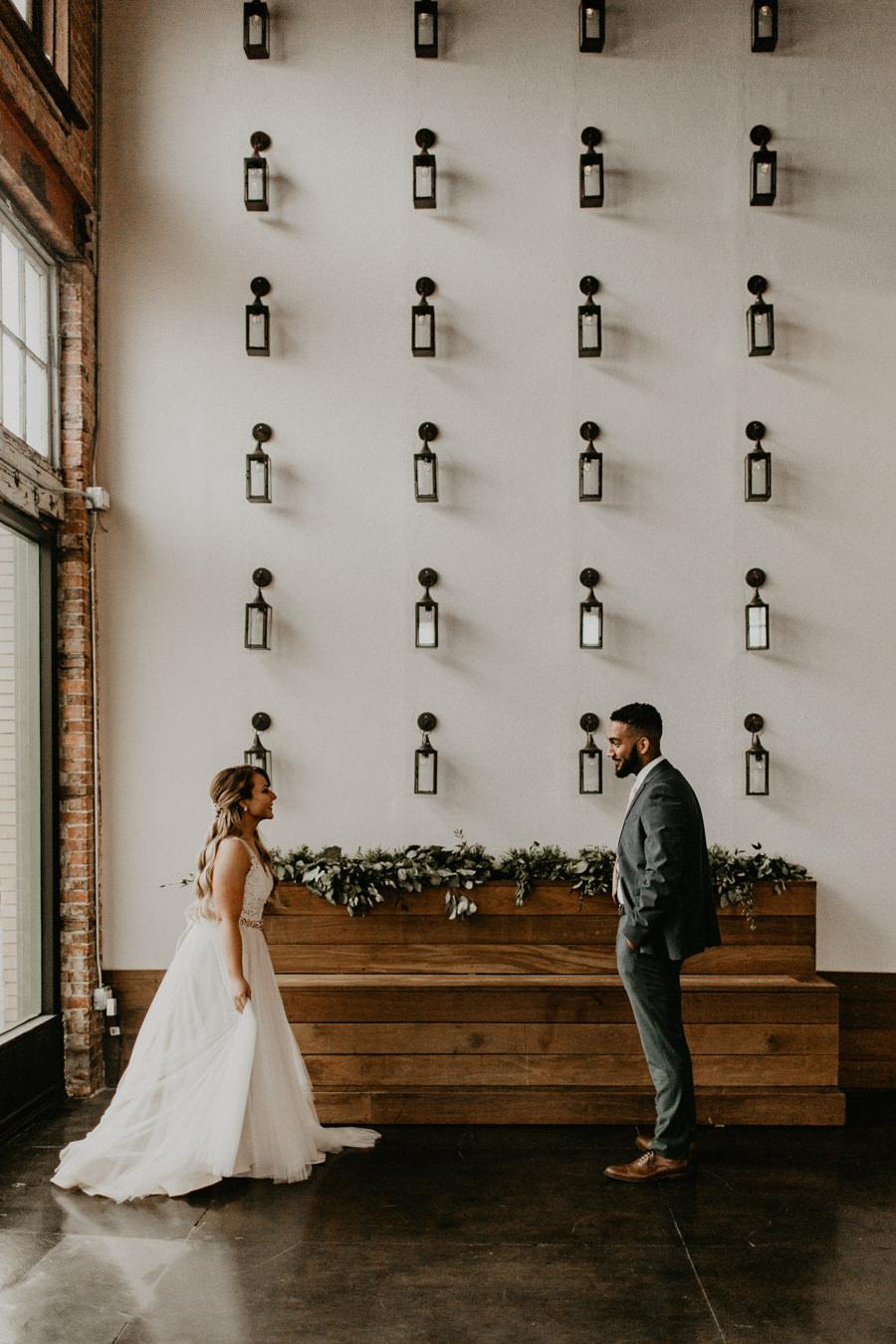 VeronicaandGarrett's Industrial Cavu Tampa Heights Wedding BHLDN gown Salt Block Hospitality Fancy Free Nursery Foundation Coffee-46.jpg