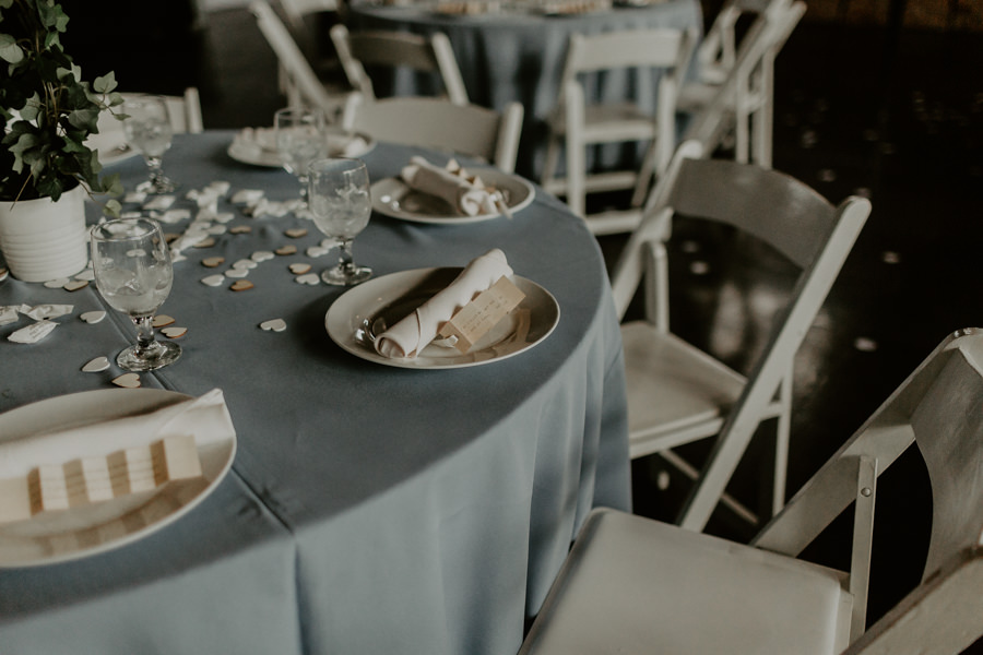 VeronicaandGarrett's Industrial Cavu Tampa Heights Wedding BHLDN gown Salt Block Hospitality Fancy Free Nursery Foundation Coffee-86.jpg