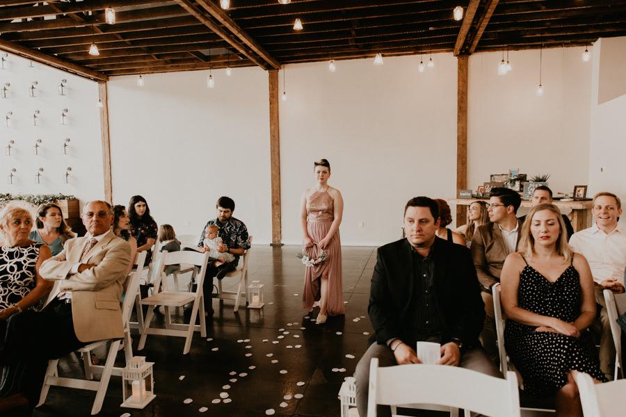 VeronicaandGarrett's Industrial Cavu Tampa Heights Wedding BHLDN gown Salt Block Hospitality Fancy Free Nursery Foundation Coffee-114.jpg