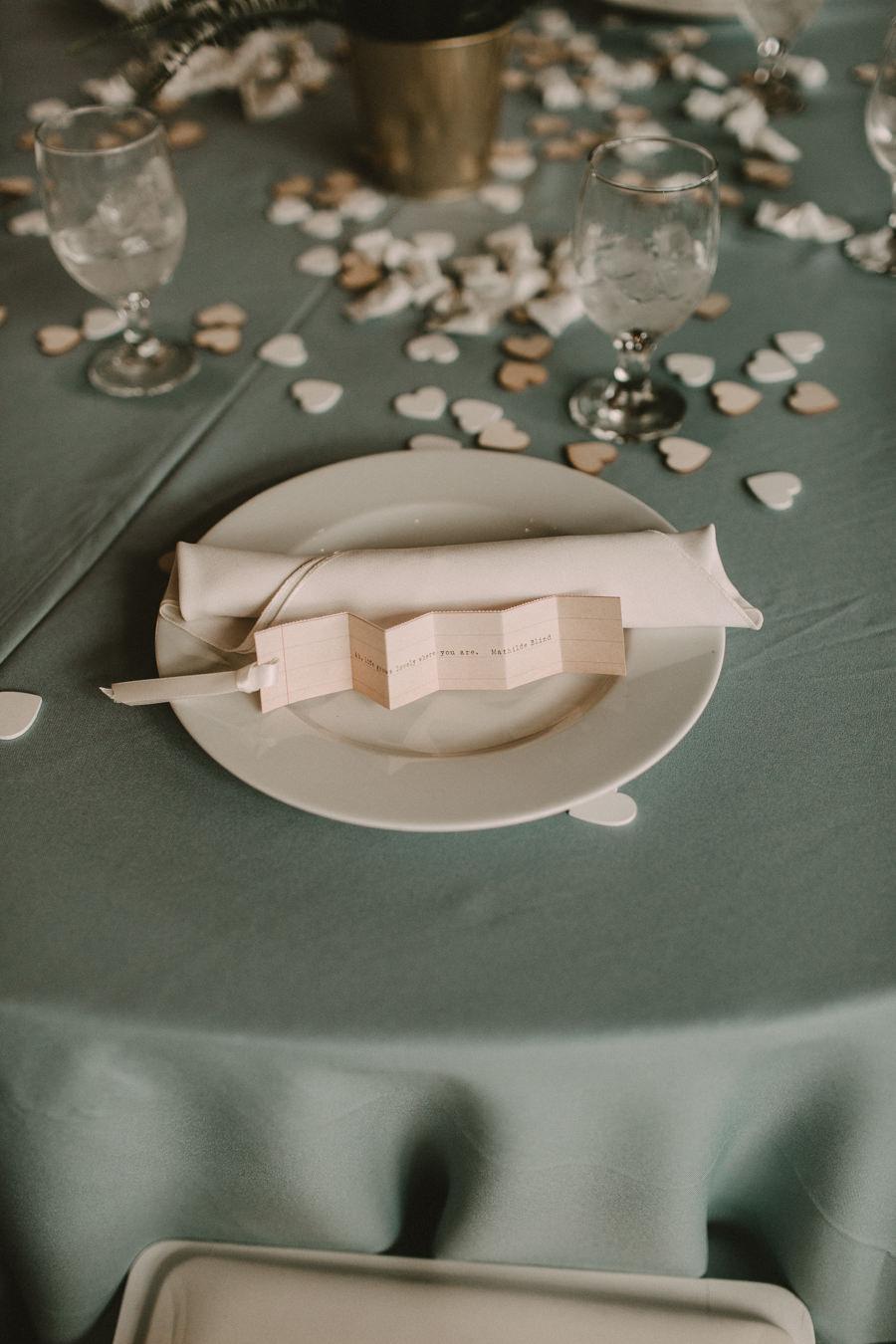 VeronicaandGarrett's Industrial Cavu Tampa Heights Wedding BHLDN gown Salt Block Hospitality Fancy Free Nursery Foundation Coffee-154.jpg