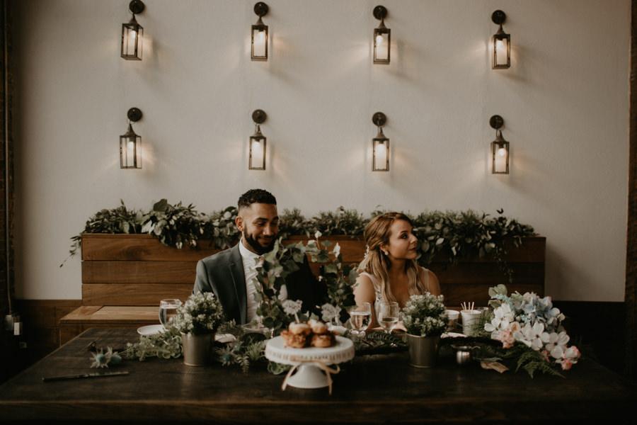 VeronicaandGarrett's Industrial Cavu Tampa Heights Wedding BHLDN gown Salt Block Hospitality Fancy Free Nursery Foundation Coffee-186.jpg
