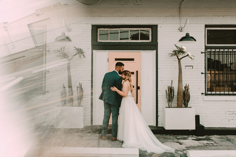 VeronicaandGarrett's Industrial Cavu Tampa Heights Wedding BHLDN gown Salt Block Hospitality Fancy Free Nursery Foundation Coffee-236.jpg