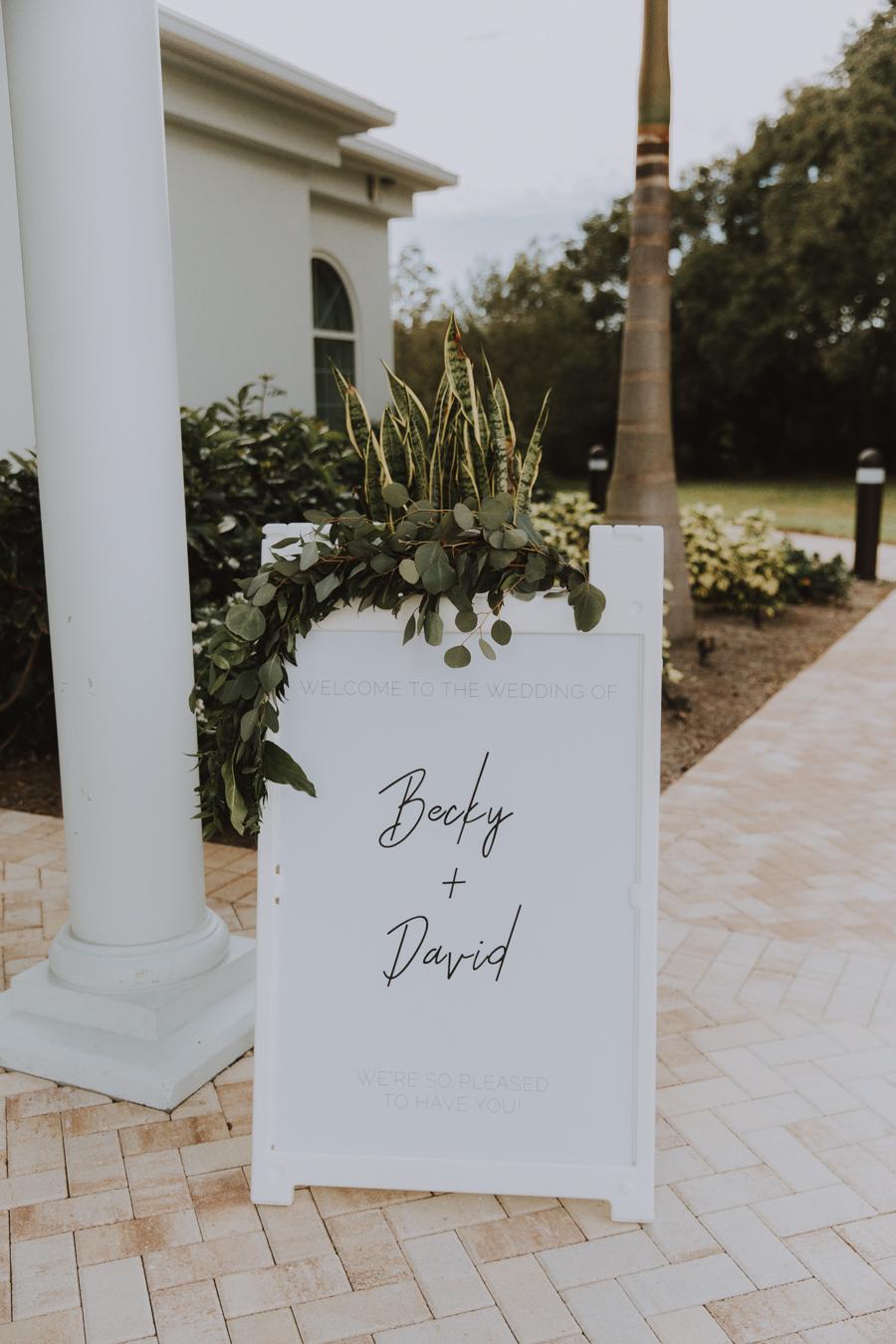 Harborside Chapel Wedding Clearwater Affordable Tampa Venues BHLDN Palm Harbor Safety Harbor Resort and Spa Wedding Malindy Elene Bridal St Pete Wedding Photographer Tampa Wedding Photographer-57.jpg
