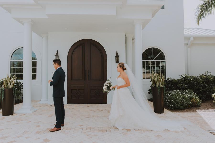 Harborside Chapel Wedding Clearwater Affordable Tampa Venues BHLDN Palm Harbor Safety Harbor Resort and Spa Wedding Malindy Elene Bridal St Pete Wedding Photographer Tampa Wedding Photographer-60.jpg