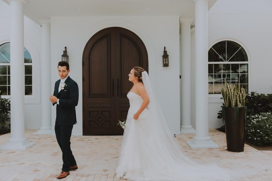 Harborside Chapel Wedding Clearwater Affordable Tampa Venues BHLDN Palm Harbor Safety Harbor Resort and Spa Wedding Malindy Elene Bridal St Pete Wedding Photographer Tampa Wedding Photographer-61.jpg
