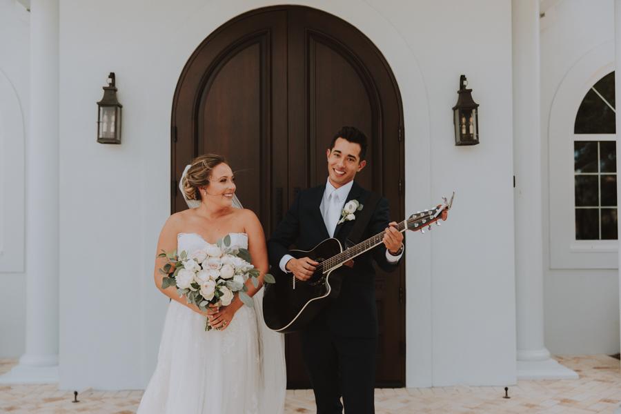 Harborside Chapel Wedding Clearwater Affordable Tampa Venues BHLDN Palm Harbor Safety Harbor Resort and Spa Wedding Malindy Elene Bridal St Pete Wedding Photographer Tampa Wedding Photographer-73.jpg