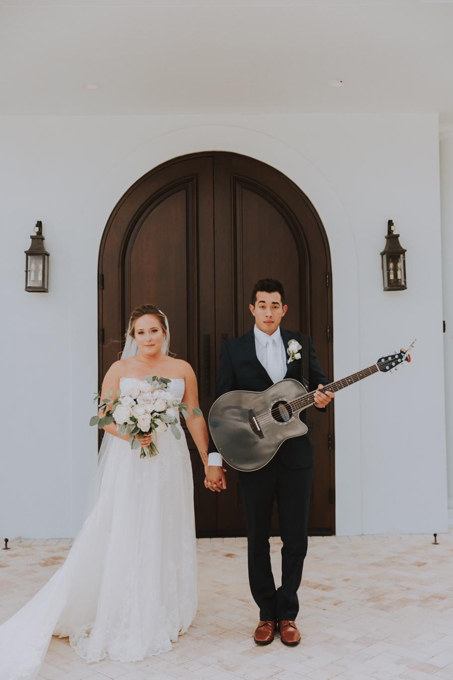 Harborside Chapel Wedding Clearwater Affordable Tampa Venues BHLDN Palm Harbor Safety Harbor Resort and Spa Wedding Malindy Elene Bridal St Pete Wedding Photographer Tampa Wedding Photographer-74.jpg