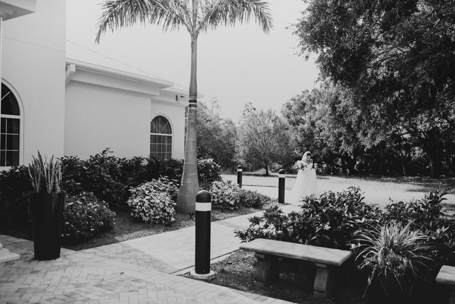 Harborside Chapel Wedding Clearwater Affordable Tampa Venues BHLDN Palm Harbor Safety Harbor Resort and Spa Wedding Malindy Elene Bridal St Pete Wedding Photographer Tampa Wedding Photographer-77.jpg