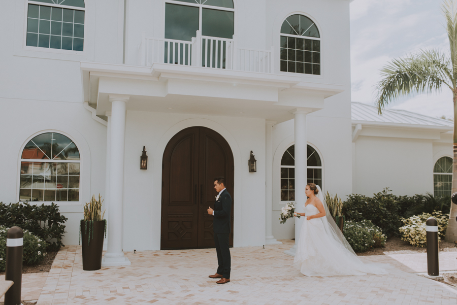 Harborside Chapel Wedding Clearwater Affordable Tampa Venues BHLDN Palm Harbor Safety Harbor Resort and Spa Wedding Malindy Elene Bridal St Pete Wedding Photographer Tampa Wedding Photographer-78.jpg