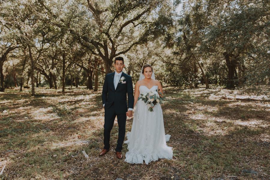 Harborside Chapel Wedding Clearwater Affordable Tampa Venues BHLDN Palm Harbor Safety Harbor Resort and Spa Wedding Malindy Elene Bridal St Pete Wedding Photographer Tampa Wedding Photographer-98.jpg