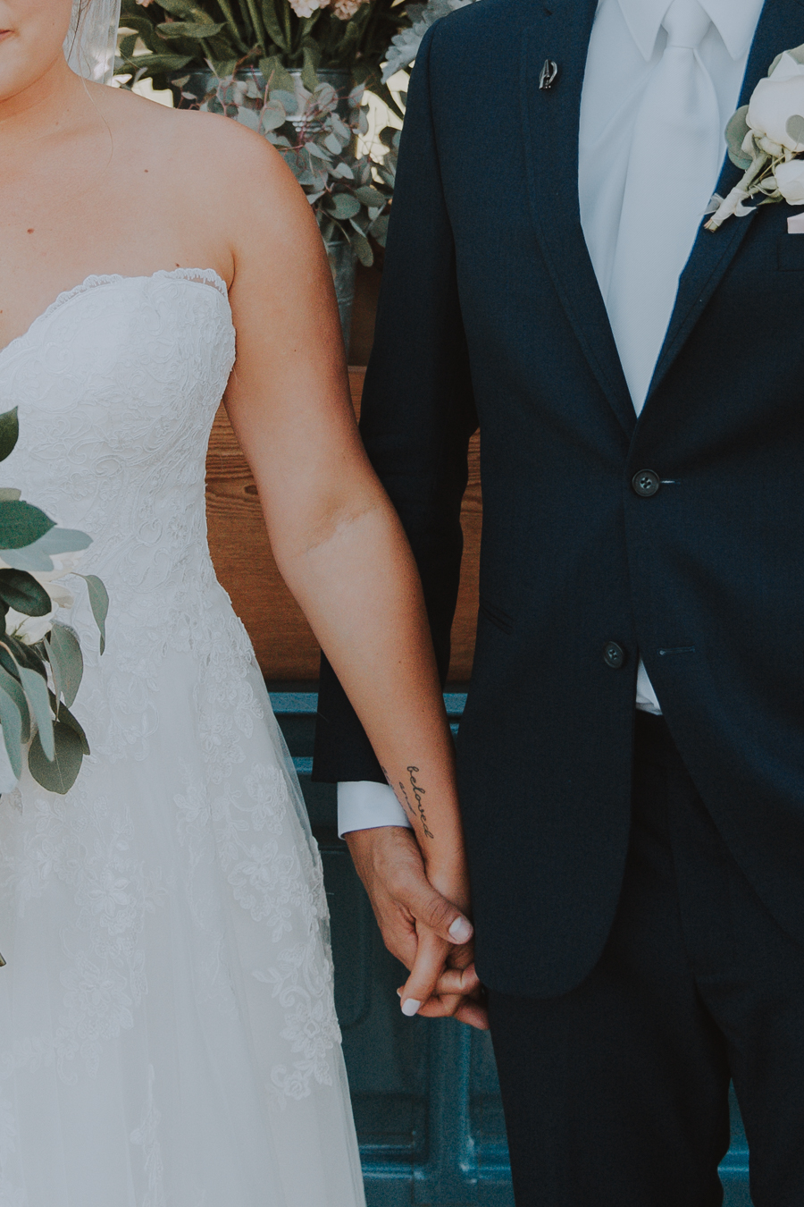 Harborside Chapel Wedding Clearwater Affordable Tampa Venues BHLDN Palm Harbor Safety Harbor Resort and Spa Wedding Malindy Elene Bridal St Pete Wedding Photographer Tampa Wedding Photographer-108.jpg