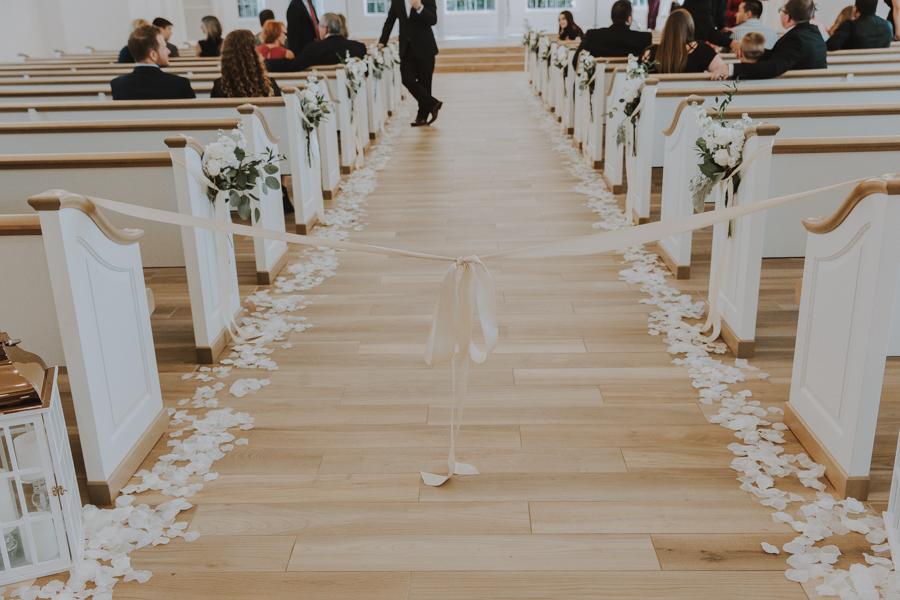 Harborside Chapel Wedding Clearwater Affordable Tampa Venues BHLDN Palm Harbor Safety Harbor Resort and Spa Wedding Malindy Elene Bridal St Pete Wedding Photographer Tampa Wedding Photographer-122.jpg
