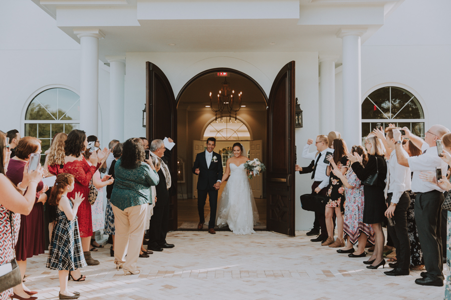 Harborside Chapel Wedding Clearwater Affordable Tampa Venues BHLDN Palm Harbor Safety Harbor Resort and Spa Wedding Malindy Elene Bridal St Pete Wedding Photographer Tampa Wedding Photographer-147.jpg
