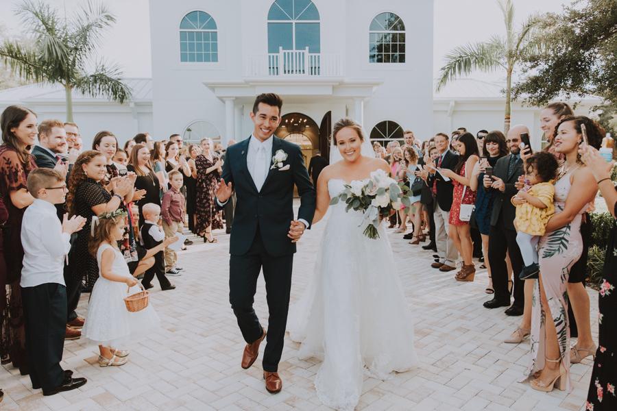 Harborside Chapel Wedding Clearwater Affordable Tampa Venues BHLDN Palm Harbor Safety Harbor Resort and Spa Wedding Malindy Elene Bridal St Pete Wedding Photographer Tampa Wedding Photographer-149.jpg