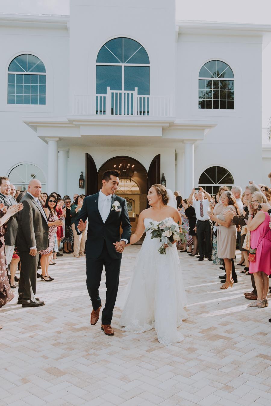 Harborside Chapel Wedding Clearwater Affordable Tampa Venues BHLDN Palm Harbor Safety Harbor Resort and Spa Wedding Malindy Elene Bridal St Pete Wedding Photographer Tampa Wedding Photographer-148.jpg