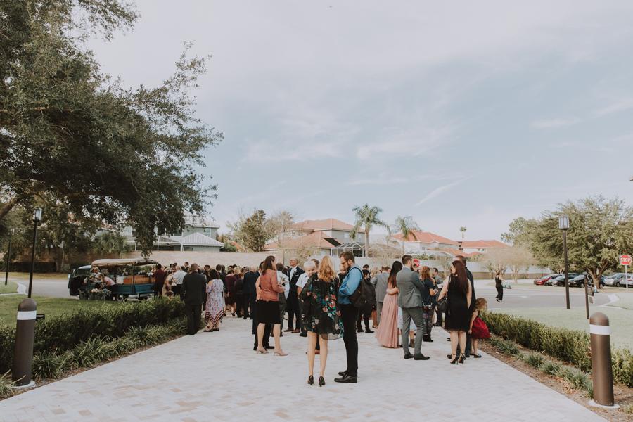Harborside Chapel Wedding Clearwater Affordable Tampa Venues BHLDN Palm Harbor Safety Harbor Resort and Spa Wedding Malindy Elene Bridal St Pete Wedding Photographer Tampa Wedding Photographer-151.jpg