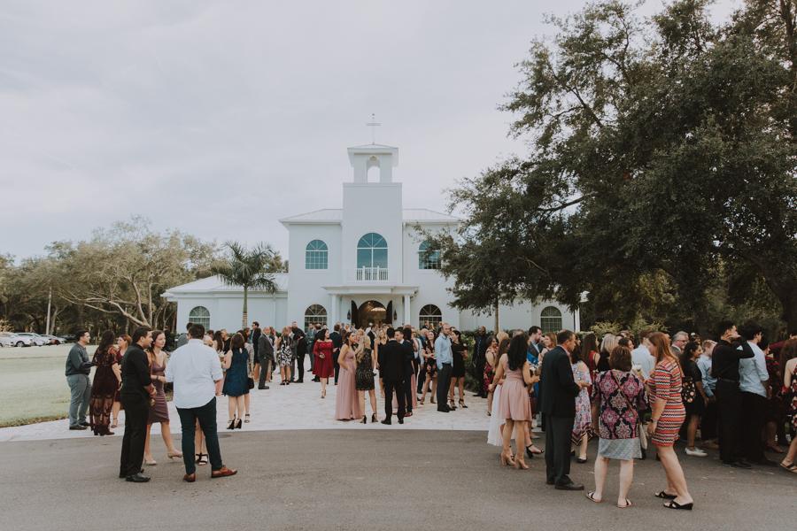 Harborside Chapel Wedding Clearwater Affordable Tampa Venues BHLDN Palm Harbor Safety Harbor Resort and Spa Wedding Malindy Elene Bridal St Pete Wedding Photographer Tampa Wedding Photographer-153.jpg