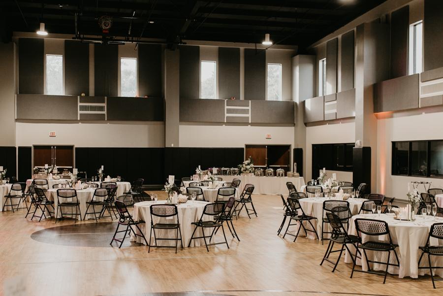Harborside Chapel Wedding Clearwater Affordable Tampa Venues BHLDN Palm Harbor Safety Harbor Resort and Spa Wedding Malindy Elene Bridal St Pete Wedding Photographer Tampa Wedding Photographer-162.jpg