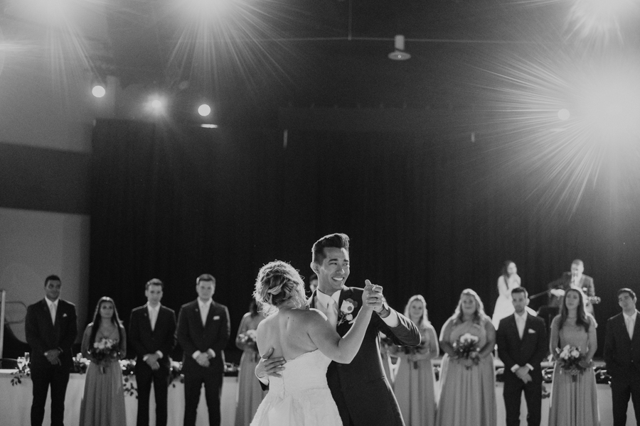 Harborside Chapel Wedding Clearwater Affordable Tampa Venues BHLDN Palm Harbor Safety Harbor Resort and Spa Wedding Malindy Elene Bridal St Pete Wedding Photographer Tampa Wedding Photographer-172.jpg