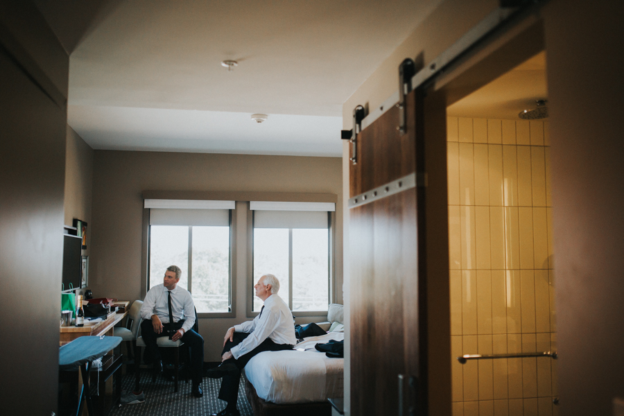 Loren and Alex Kuznetsov Gold and Burgundy wedding at Epicurean Tampa Royal Fall Wedding in Tampa Florida Inside Weddings MD Events Tampa-1.jpg