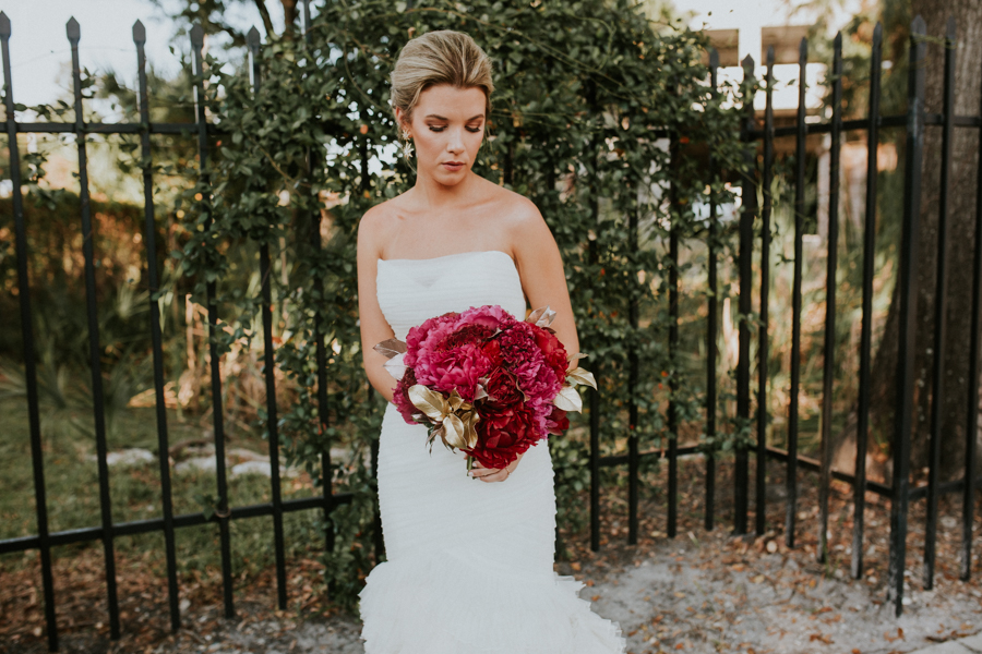 Loren and Alex Kuznetsov Gold and Burgundy wedding at Epicurean Tampa Royal Fall Wedding in Tampa Florida Inside Weddings MD Events Tampa-20.jpg
