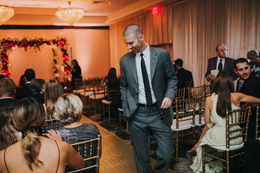 Loren and Alex Kuznetsov Gold and Burgundy wedding at Epicurean Tampa Royal Fall Wedding in Tampa Florida Inside Weddings MD Events Tampa-38.jpg