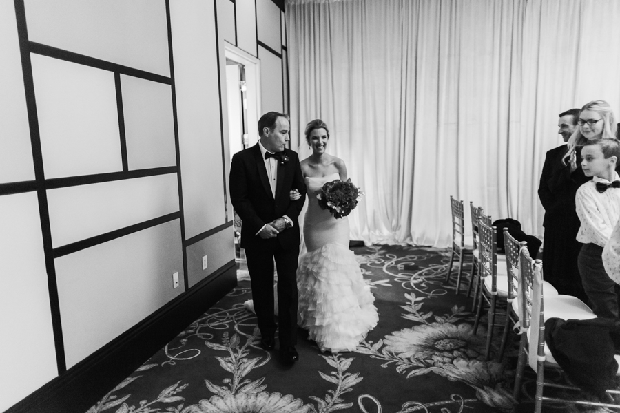 Loren and Alex Kuznetsov Gold and Burgundy wedding at Epicurean Tampa Royal Fall Wedding in Tampa Florida Inside Weddings MD Events Tampa-41.jpg