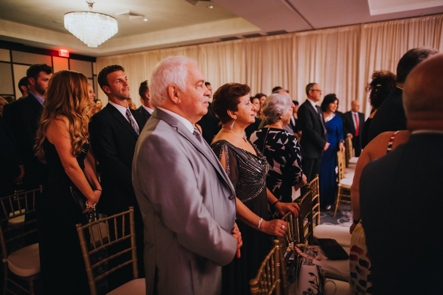 Loren and Alex Kuznetsov Gold and Burgundy wedding at Epicurean Tampa Royal Fall Wedding in Tampa Florida Inside Weddings MD Events Tampa-42.jpg