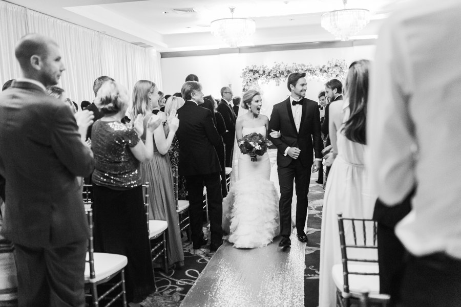 Loren and Alex Kuznetsov Gold and Burgundy wedding at Epicurean Tampa Royal Fall Wedding in Tampa Florida Inside Weddings MD Events Tampa-54.jpg