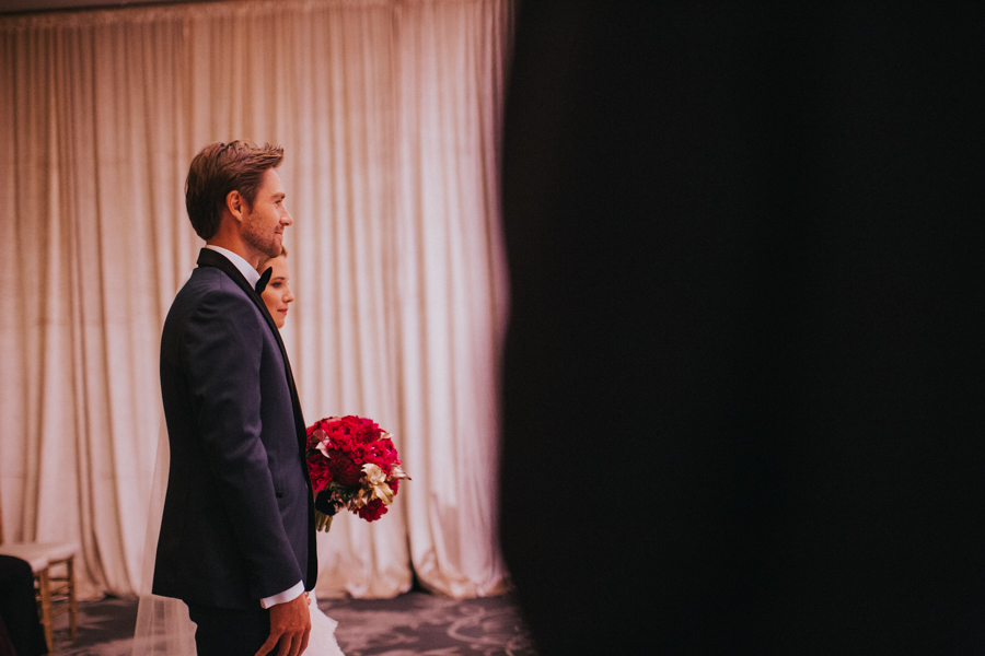 Loren and Alex Kuznetsov Gold and Burgundy wedding at Epicurean Tampa Royal Fall Wedding in Tampa Florida Inside Weddings MD Events Tampa-65.jpg
