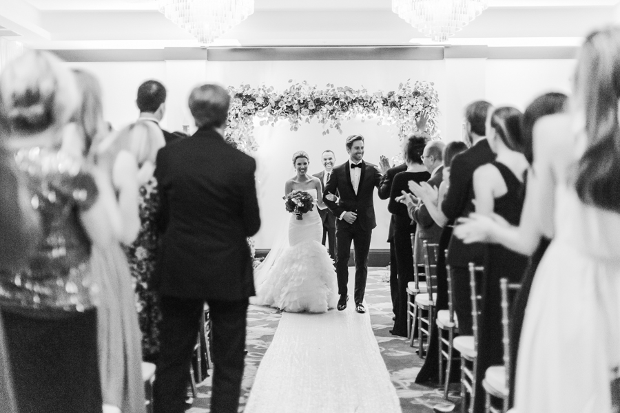 Loren and Alex Kuznetsov Gold and Burgundy wedding at Epicurean Tampa Royal Fall Wedding in Tampa Florida Inside Weddings MD Events Tampa-70.jpg