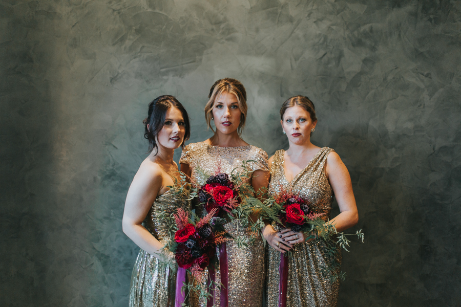 Loren and Alex Kuznetsov Gold and Burgundy wedding at Epicurean Tampa Royal Fall Wedding in Tampa Florida Inside Weddings MD Events Tampa-102.jpg
