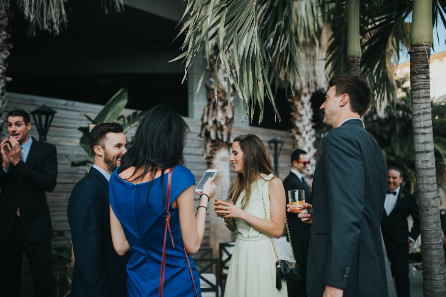Loren and Alex Kuznetsov Gold and Burgundy wedding at Epicurean Tampa Royal Fall Wedding in Tampa Florida Inside Weddings MD Events Tampa-104.jpg