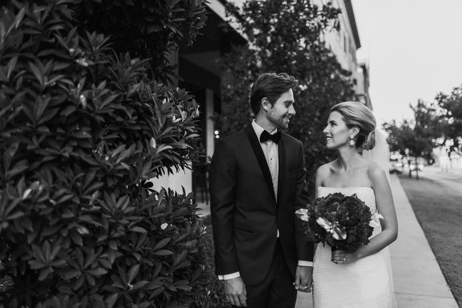 Loren and Alex Kuznetsov Gold and Burgundy wedding at Epicurean Tampa Royal Fall Wedding in Tampa Florida Inside Weddings MD Events Tampa-115.jpg