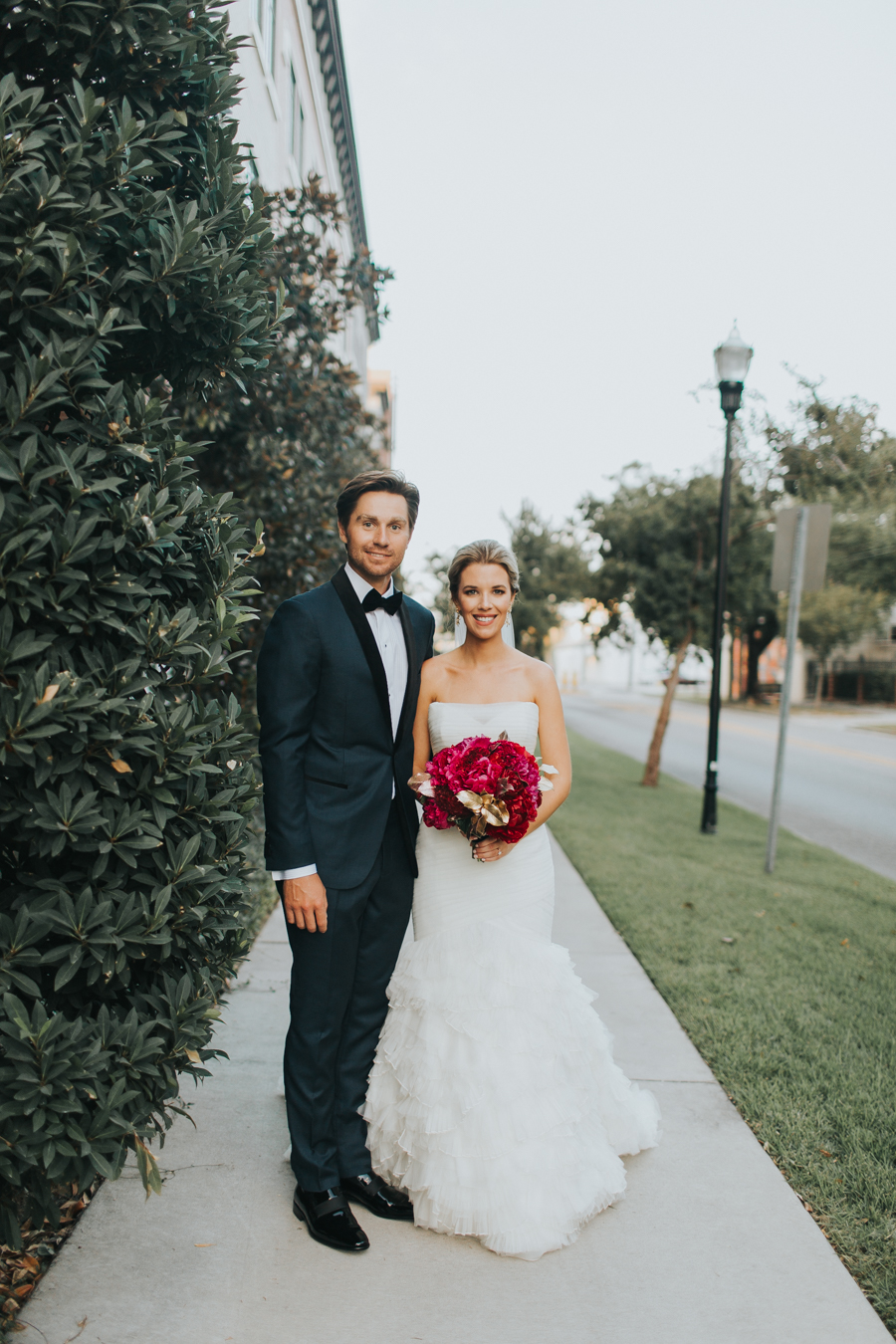 Loren and Alex Kuznetsov Gold and Burgundy wedding at Epicurean Tampa Royal Fall Wedding in Tampa Florida Inside Weddings MD Events Tampa-114.jpg