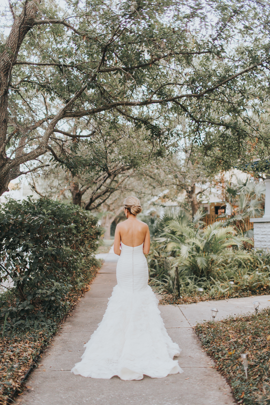 Loren and Alex Kuznetsov Gold and Burgundy wedding at Epicurean Tampa Royal Fall Wedding in Tampa Florida Inside Weddings MD Events Tampa-121.jpg