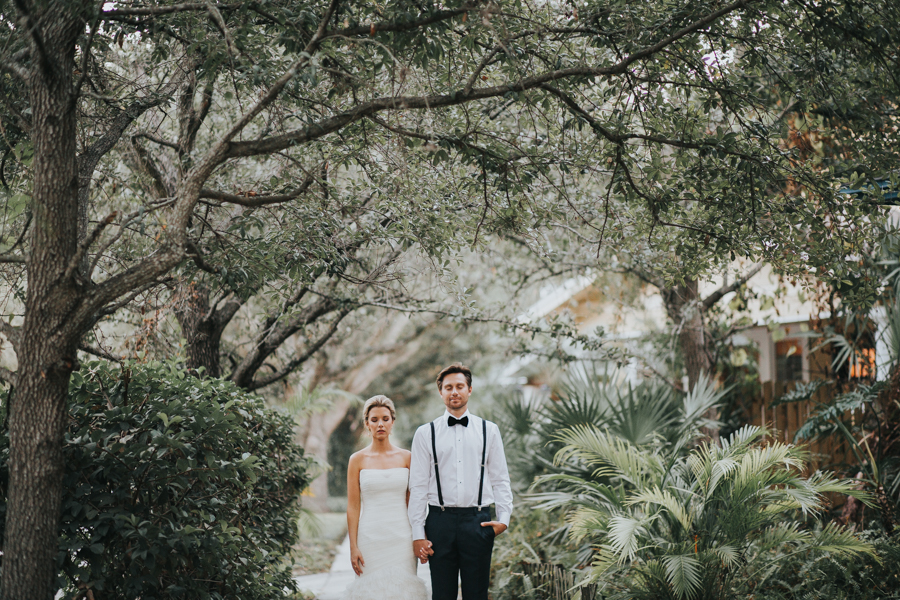 Loren and Alex Kuznetsov Gold and Burgundy wedding at Epicurean Tampa Royal Fall Wedding in Tampa Florida Inside Weddings MD Events Tampa-131.jpg