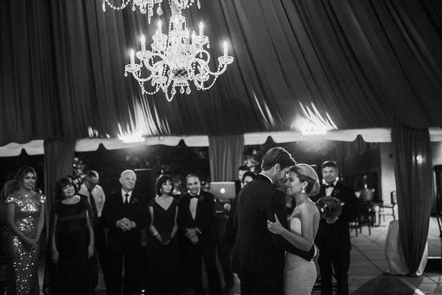 Loren and Alex Kuznetsov Gold and Burgundy wedding at Epicurean Tampa Royal Fall Wedding in Tampa Florida Inside Weddings MD Events Tampa-134.jpg