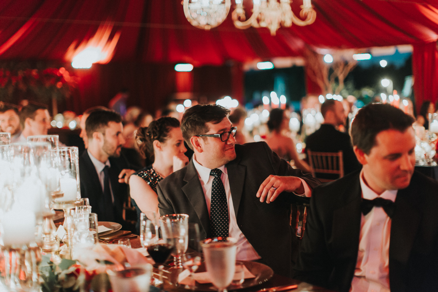 Loren and Alex Kuznetsov Gold and Burgundy wedding at Epicurean Tampa Royal Fall Wedding in Tampa Florida Inside Weddings MD Events Tampa-141.jpg