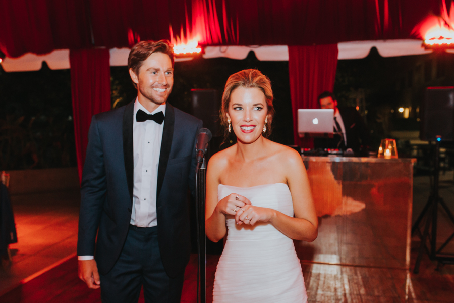 Loren and Alex Kuznetsov Gold and Burgundy wedding at Epicurean Tampa Royal Fall Wedding in Tampa Florida Inside Weddings MD Events Tampa-149.jpg